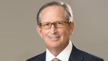 Mark Dreyfus, President of ECPI University