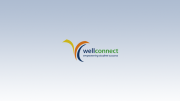 WellConnect ECPI University