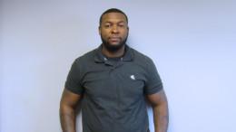 Marcus database administration student ECPI