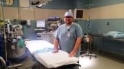 surgical tech graduate, Richmond/Innsbrook