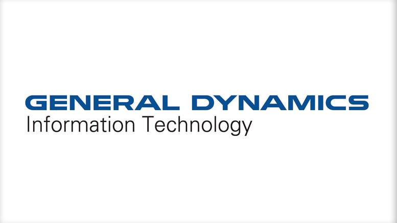 General Dynamics Targets ECPI University Graduates