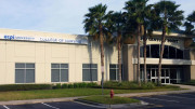 College of Nursing Orlando