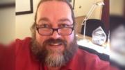 Focus on ECPI University Faculty: Greg Horesovsky, Ph.D.