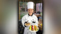 In Her Own Words... A Culinary Institute of Virginia Success Story