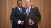 ECPI University Receives Workforce Innovation Award