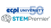 ECPI University's South Carolina Campuses Partner With STEM Premier