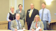 Articulation Agreements Strengthen Bond Between ECPI University and Local Community Colleges