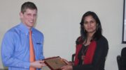 ECPI University Partnering with Indian Universities