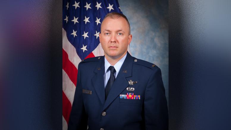 Military Spotlight: Online Education Opens Door to Officer Candidate School