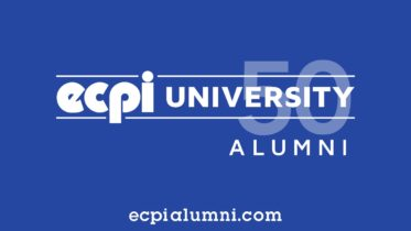 Keep in Touch with ECPI University's Interactive Alumni Community