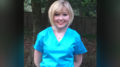 Sewing Teacher Switches Needles and Becomes a Medical Assistant