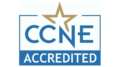 CCNE Accreditation Honors New Nursing Masters Program