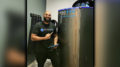 Physical Therapy Assistant Grad Opens Richmond Cryotherapy Center