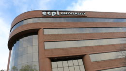 ECPI University Faculty are Making their Mark in the World