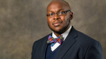 Business and Criminal Justice Faculty: Dr. Karl Michel