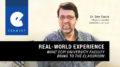 ECPI University Brings Real-World Experience Into the Classroom