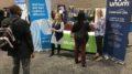 Columbia Job Fair Draws More Than 100 Employers