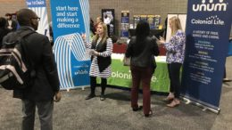 Columbia Job Fair Draws More Than 100 Employers