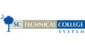South Carolina Technical Colleges Partner with ECPI University