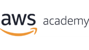 AWS Cloud Computing Curriculum Now Offered by ECPI University