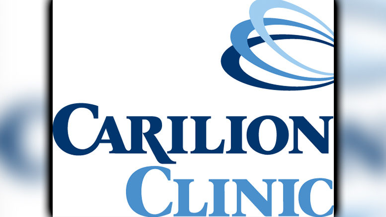 Health Care Organization, Carilion Clinic, Earns the EEP Spotlight