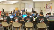 Student Involvement in eSports and Clubs Help Students Feel Connected