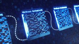 ECPI University Now Issuing Degrees, Certifications on Blockchain