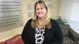 Dental Assisting Program Welcomes New Advisory Board Members