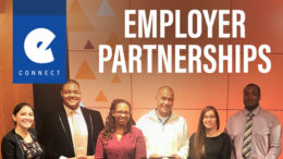 Preparing Graduates for the Workplace: ECPI University Partnerships
