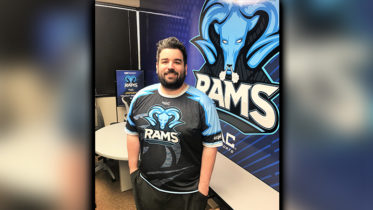 New eSports Head Coach Discusses His Philosophy as a Gamer