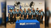eSports at ECPI University Grow with New Players and Opportunities